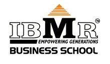 IBMR GROUP OF INSTITUTIONS